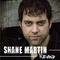 Portrait of Shane Martin