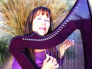 Portrait of Haley Ackerman