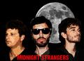 Portrait of Midnight Strangers