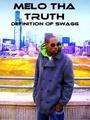 Portrait of Melo Tha Truth