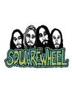 Portrait of squarewheel