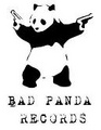 Portrait of Bad Panda Records