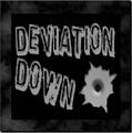 Portrait of Deviation Down