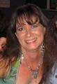 Portrait of Bridget G