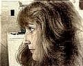 Portrait of Vicki4Real