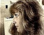 Portrait for Vicki4Real