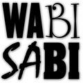 Portrait of Wabi Sabi