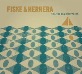 Portrait of fiske and herrera