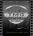 Portrait of TMG DIGITAL GLOBAL
