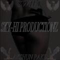 Portrait of SKY-HI PRODUCTIONZ