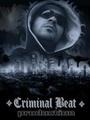 Portrait of Criminal beat Production