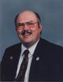 Portrait of Cuzin Roland