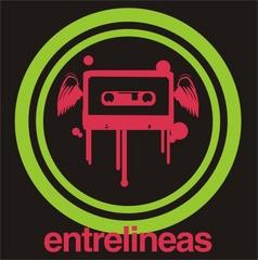Portrait of Entrelineas