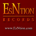 Portrait of EsNtion Records