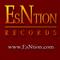 Portrait of EsNtion Records