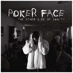 Portrait of Poker Face