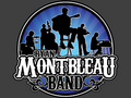 Portrait of Ryan Montbleau Band