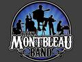 Portrait of Ryan Montbleau Band
