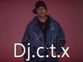 Portrait of DJCTX