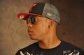 Portrait of YungLaazeMusic