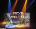 Portrait of PRYZM PRODUCTIONS