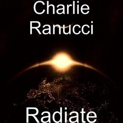Portrait of Charlie Ranucci