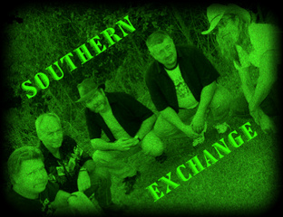 Portrait of SOUTHERN EXCHANGE