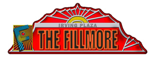 Portrait of FillmoreIrvingPlaza
