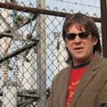 Portrait of Michael Reich
