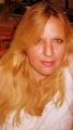 Portrait of debbie ann