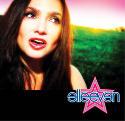 Portrait of elleeven