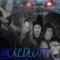 Portrait of WICKEDLOTT