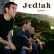 Portrait of Jediah