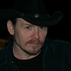 Portrait of Gene Payne