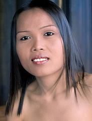 Portrait for LuvULongTime