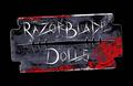 Portrait of THE RAZORBLADE DOLLS
