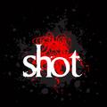 Portrait of Shot