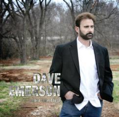 Portrait of Dave Emerson