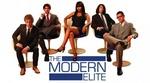 Portrait of The Modern Elite