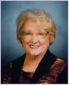 Portrait of Laverne Hill