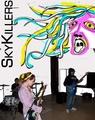 Portrait of SkyKillers