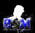 Portrait of BSM Familyties