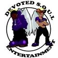 Portrait of Devoted S.O.U.L Entertainment