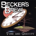 Portrait of Becker's Brew