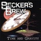 Portrait of Becker's Brew