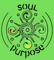 Portrait of Soul Purpose
