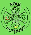 Portrait of Soul Purpose