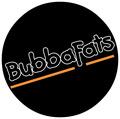 Portrait of BubbaFats