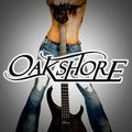 Portrait of Oakshore