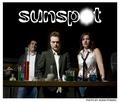 Portrait of Sunspot